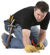 Image Plumbing Code Compliance